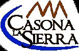 Casona La Sierra
