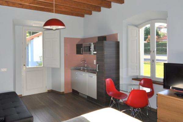 Casa Adón, con cocina totalmente equipada